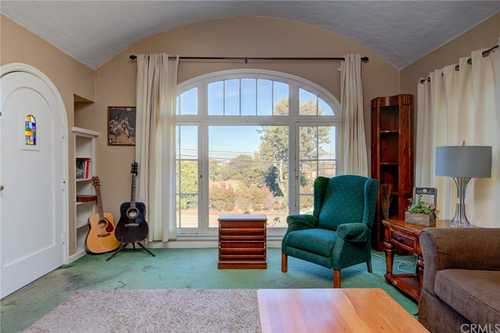 $1,150,000 - 2Br/1Ba -  for Sale in Torrance