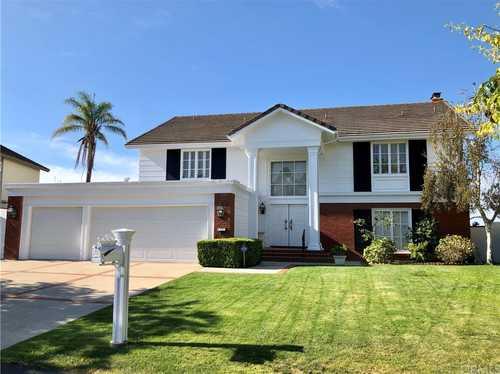 $2,900,000 - 4Br/4Ba -  for Sale in Rolling Hills Estates