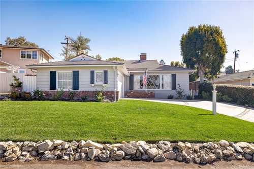 $1,479,000 - 2Br/2Ba -  for Sale in Palos Verdes Estates