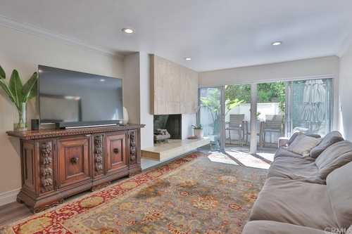 $789,000 - 2Br/2Ba -  for Sale in Palos Verdes Estates