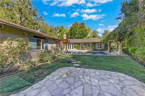 $2,765,000 - 4Br/3Ba -  for Sale in Palos Verdes Estates