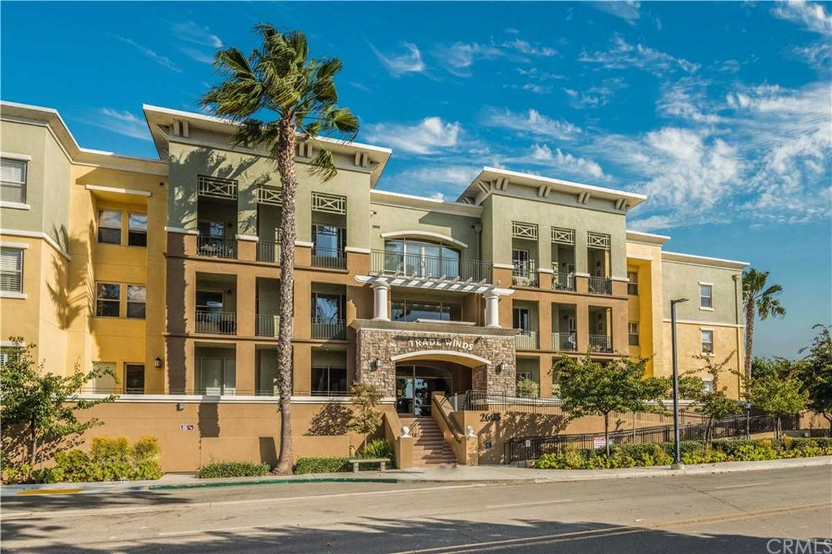$625,000 - 2Br/2Ba -  for Sale in Torrance