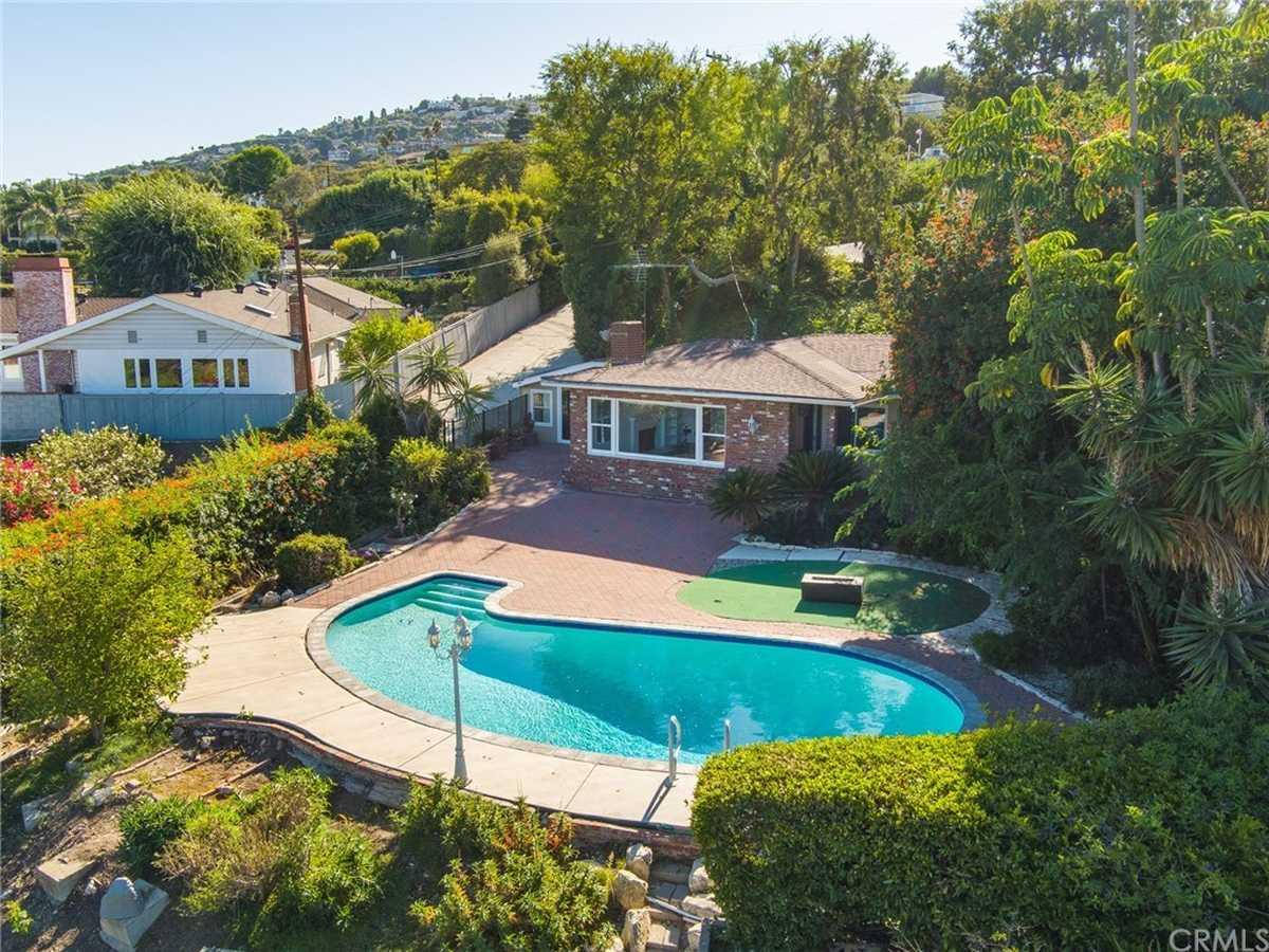 $1,698,800 - 3Br/2Ba -  for Sale in Rancho Palos Verdes