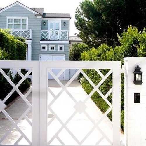 $5,950,000 - 5Br/5Ba -  for Sale in Manhattan Beach