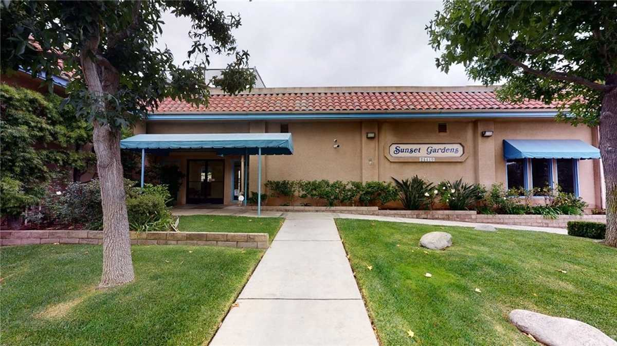 $295,000 - 1Br/1Ba -  for Sale in Torrance