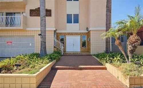 $334,000 - 1Br/1Ba -  for Sale in San Pedro