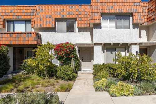$669,000 - 2Br/3Ba -  for Sale in Rancho Palos Verdes