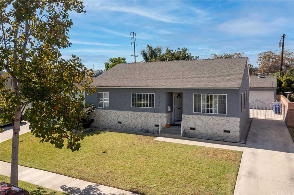 $783,000 - 3Br/2Ba -  for Sale in Carson Park/lakewood (clk), Lakewood