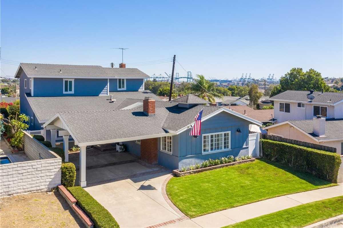 $1,129,000 - 5Br/4Ba -  for Sale in San Pedro