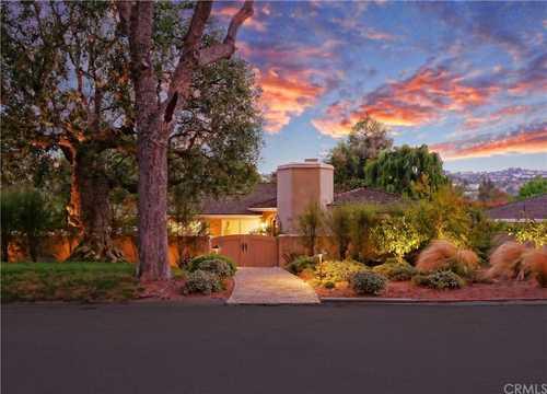 $2,499,000 - 4Br/5Ba -  for Sale in Palos Verdes Estates