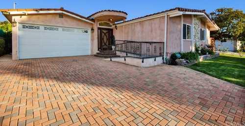 $1,799,000 - 5Br/4Ba -  for Sale in Rancho Palos Verdes