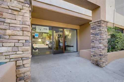 $565,000 - 3Br/2Ba -  for Sale in Woodland Hills
