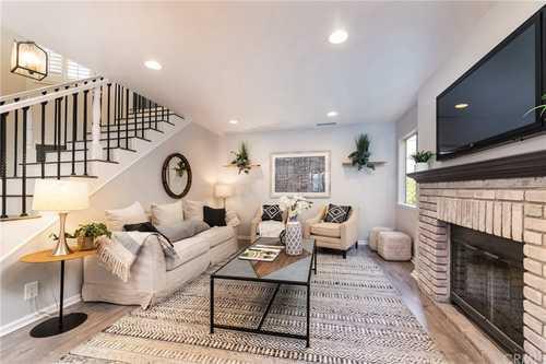 $1,329,000 - 4Br/3Ba -  for Sale in Redondo Beach