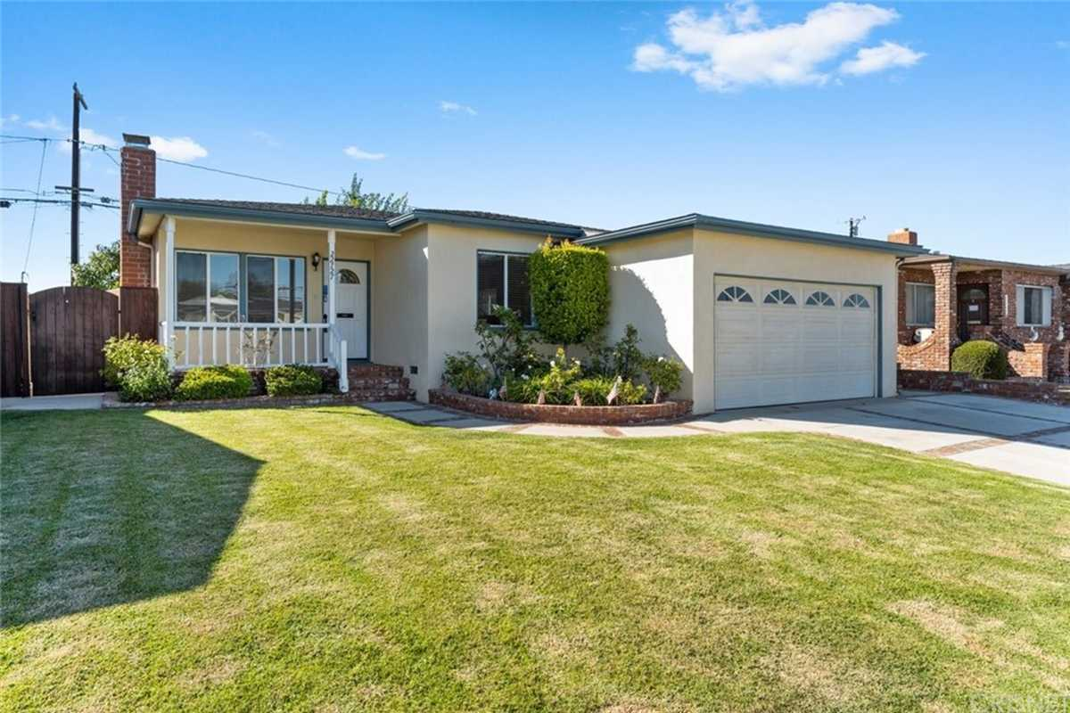 $1,224,900 - 3Br/2Ba -  for Sale in Torrance