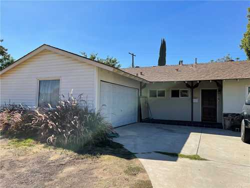 $799,000 - 3Br/2Ba -  for Sale in Woodland Hills