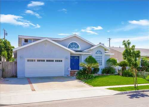 $1,375,000 - 4Br/2Ba -  for Sale in Torrance