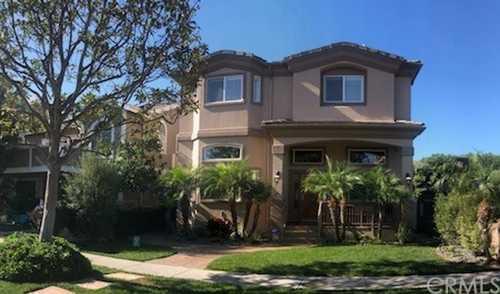 $1,790,900 - 4Br/3Ba -  for Sale in Redondo Beach