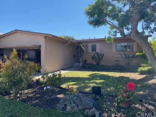 $999,000 - 3Br/1Ba -  for Sale in Torrance
