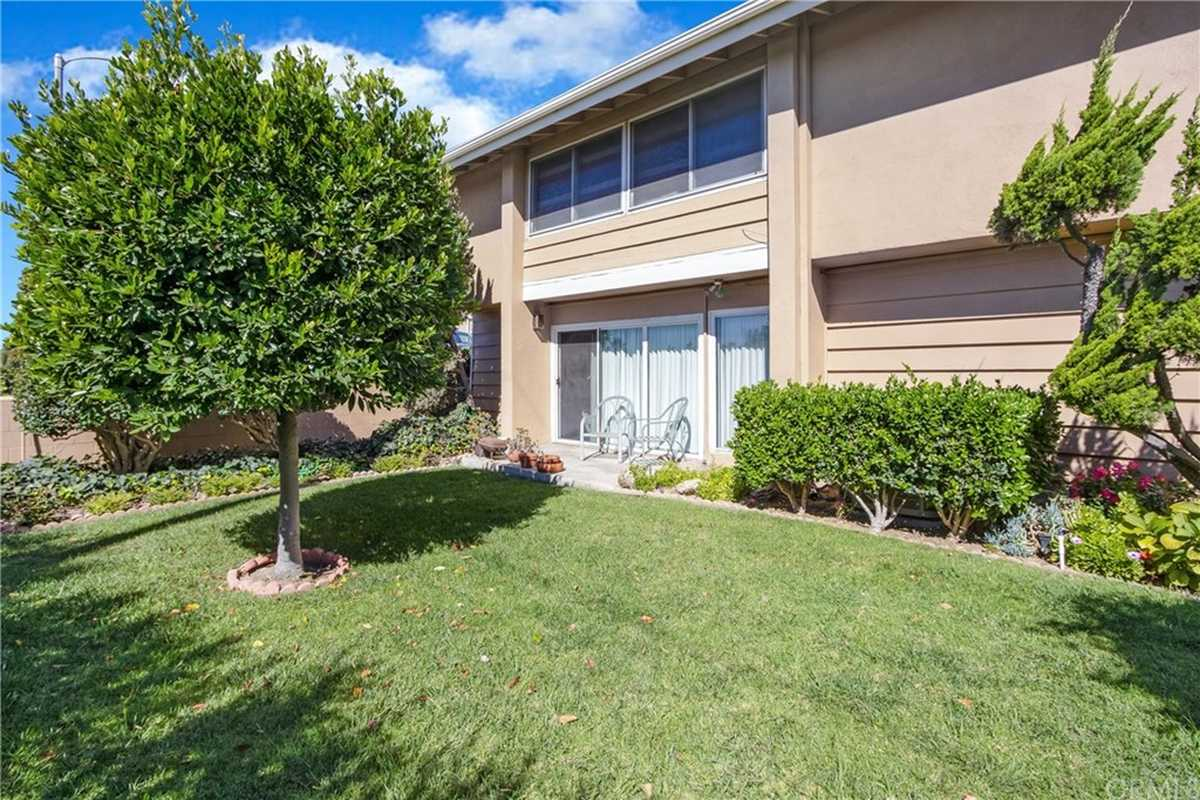 $685,000 - 2Br/3Ba -  for Sale in Inglewood