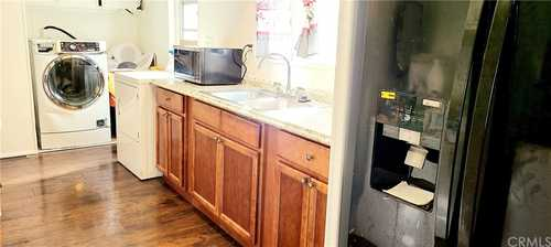 $110,000 - 3Br/2Ba -  for Sale in Torrance