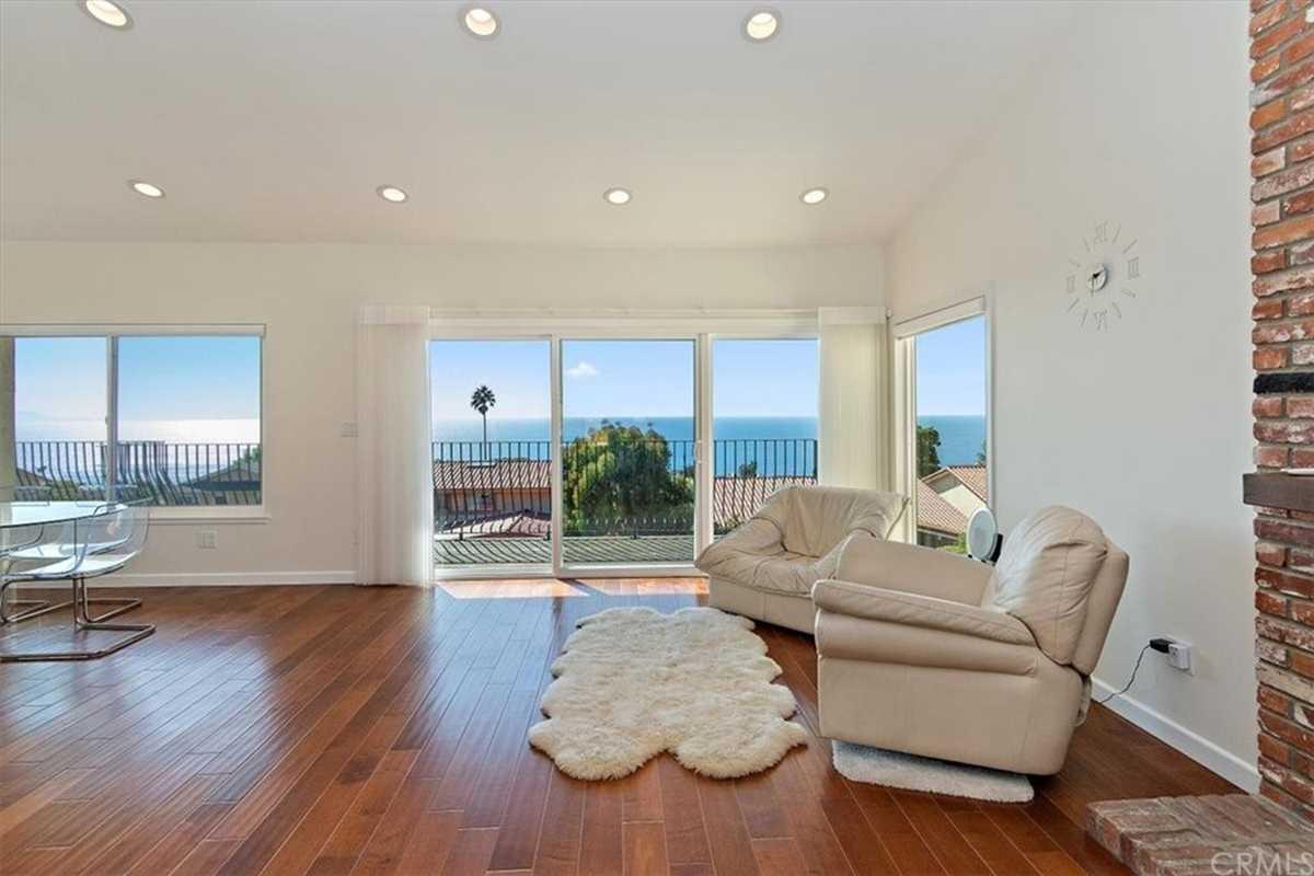 $2,049,000 - 5Br/5Ba -  for Sale in Rancho Palos Verdes