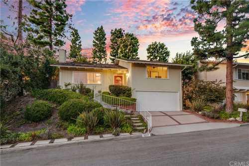 $1,899,000 - 4Br/2Ba -  for Sale in Palos Verdes Estates