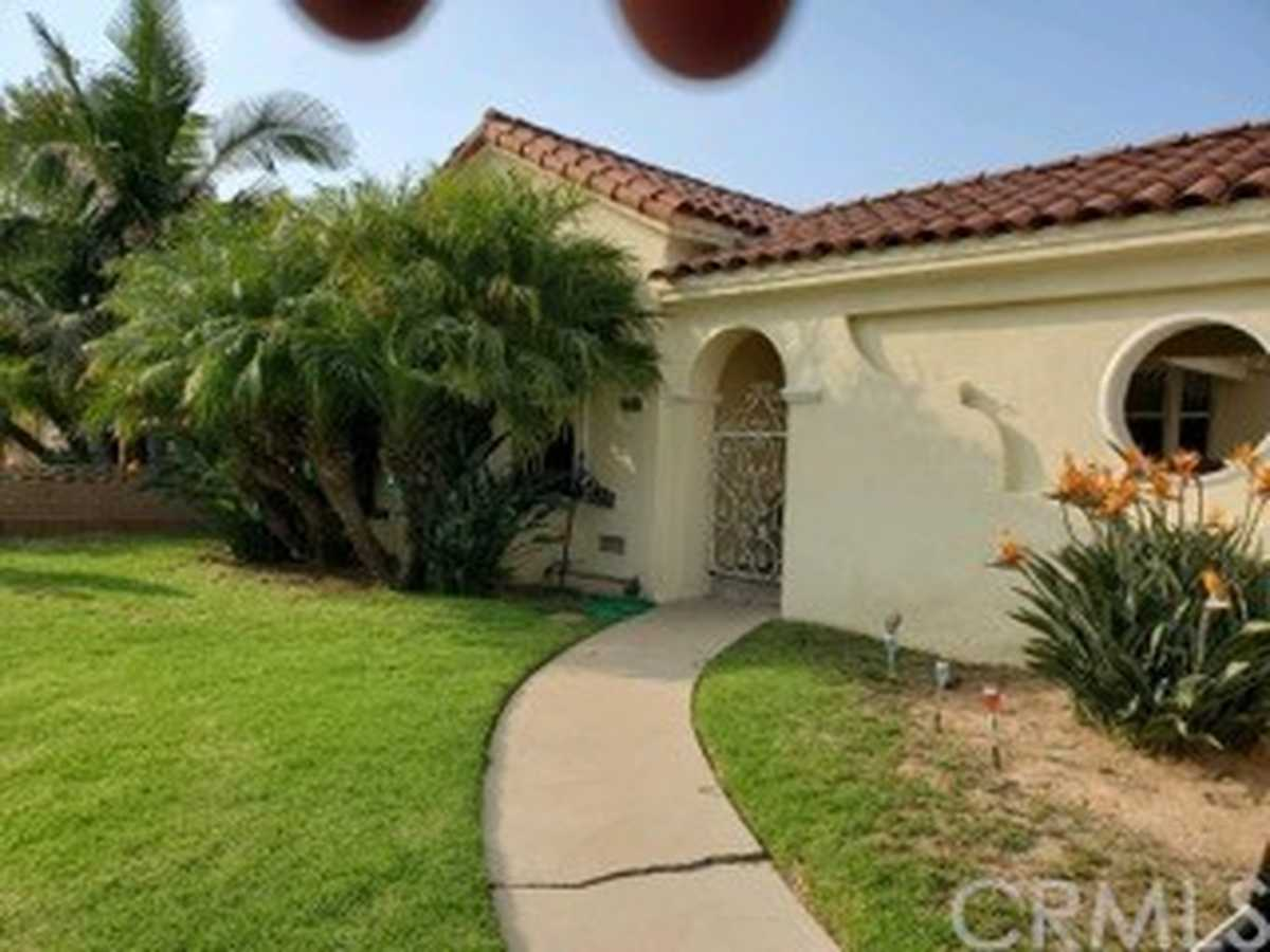 $799,602 - 3Br/2Ba -  for Sale in Inglewood