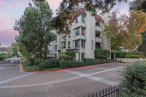 $598,300 - 2Br/2Ba -  for Sale in Mission Valley, San Diego