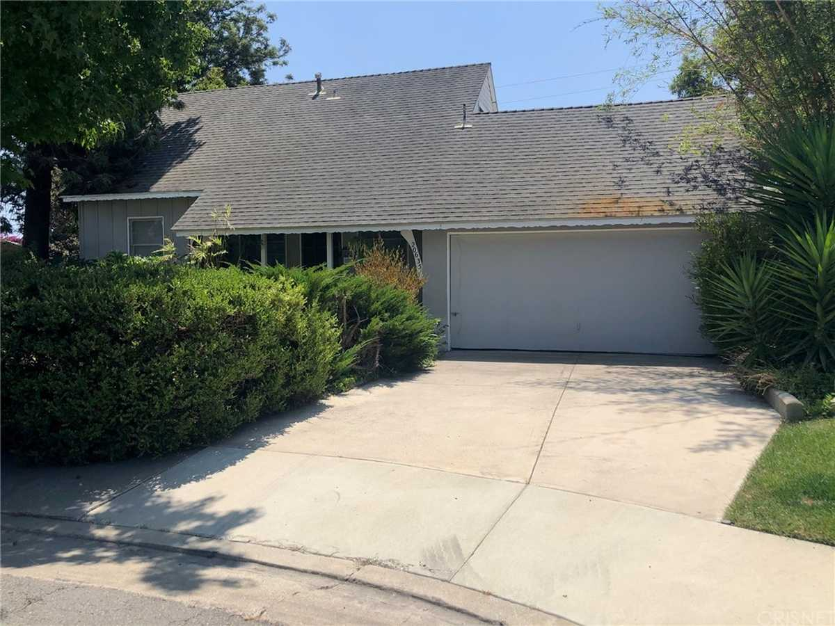 $754,000 - 4Br/2Ba -  for Sale in Torrance