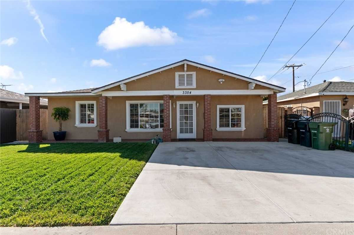 $869,000 - 5Br/3Ba -  for Sale in Hawthorne