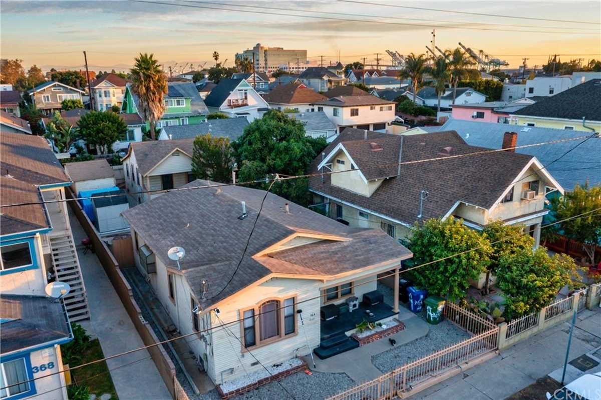 $699,000 - 3Br/0Ba -  for Sale in San Pedro