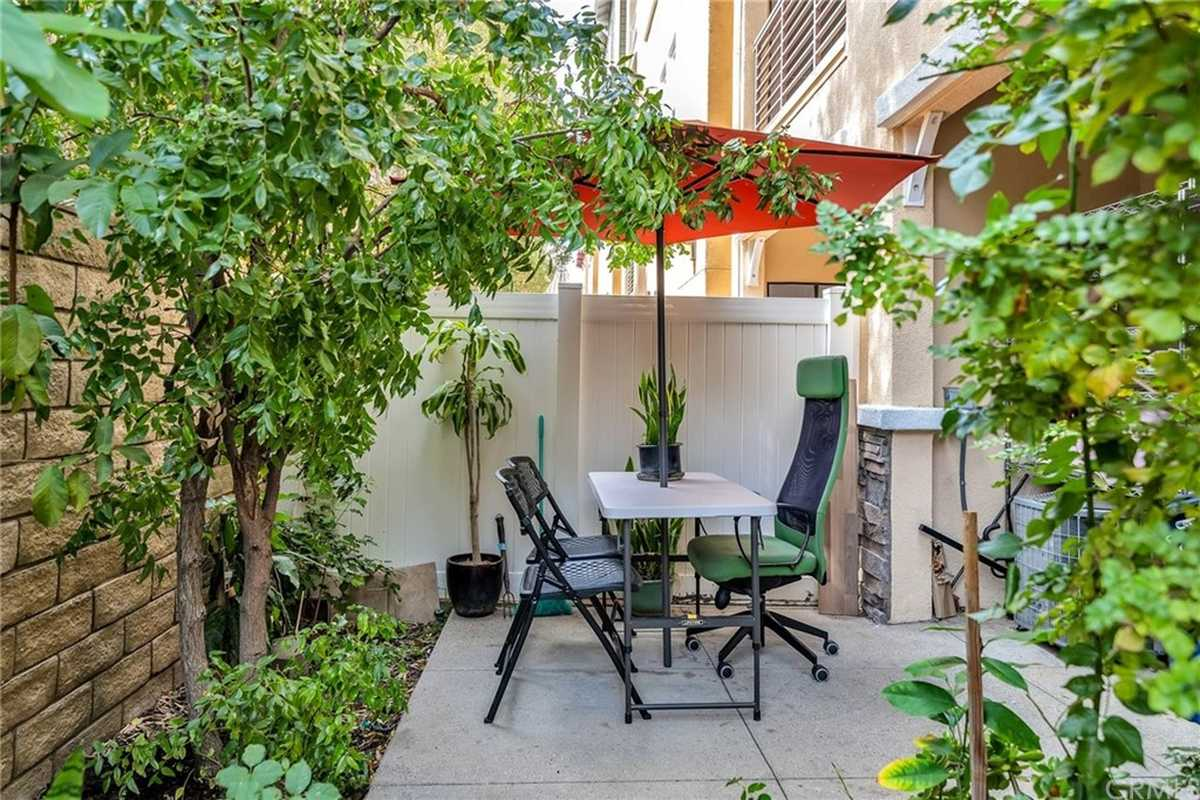 $385,000 - 1Br/1Ba -  for Sale in Torrance
