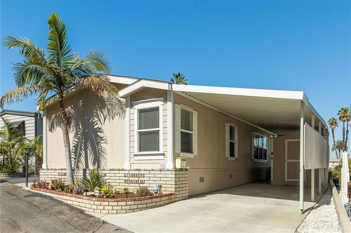 $299,500 - 2Br/2Ba -  for Sale in Torrance