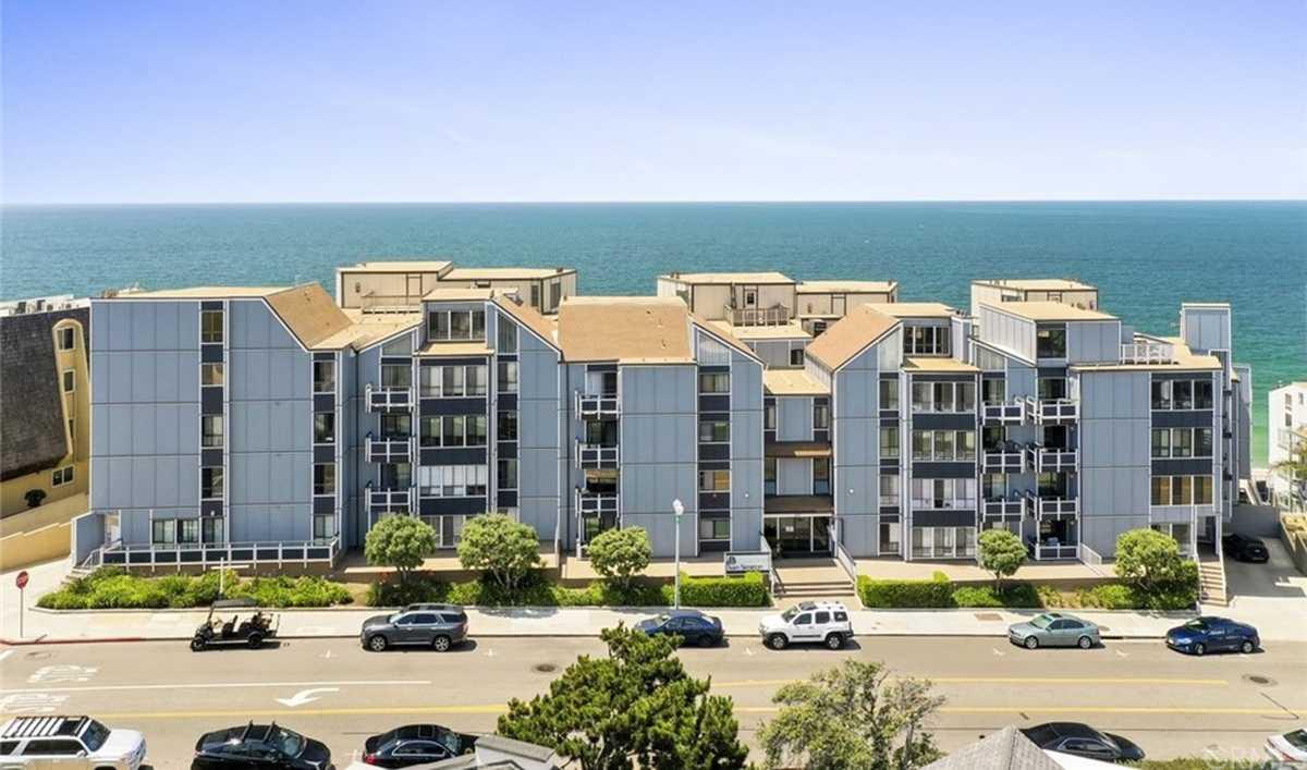 $999,000 - 2Br/2Ba -  for Sale in Redondo Beach
