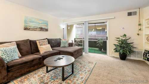 $425,000 - 2Br/2Ba -  for Sale in Mission Village, San Diego