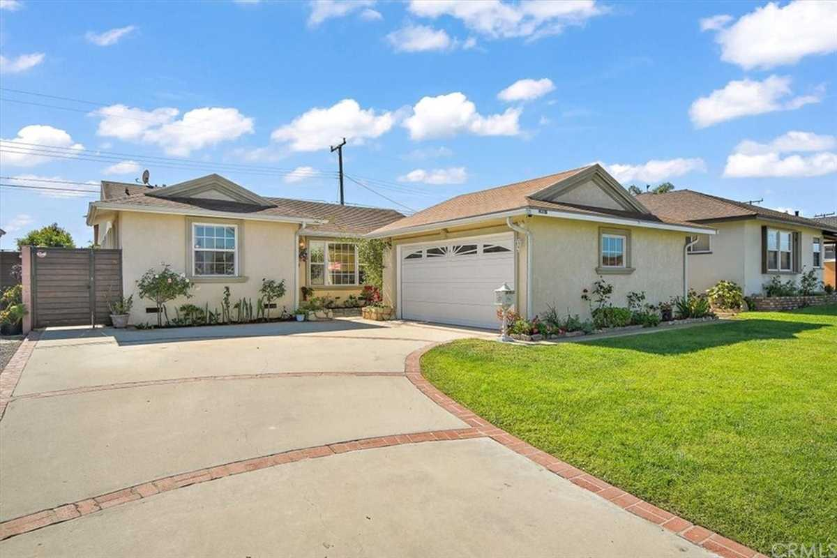 $999,000 - 3Br/2Ba -  for Sale in Torrance