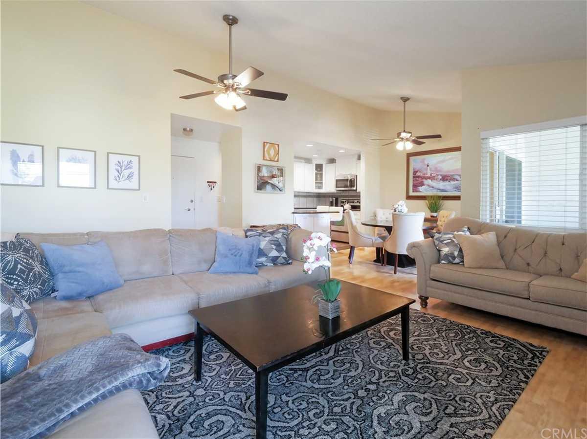 $749,000 - 3Br/2Ba -  for Sale in Redondo Beach