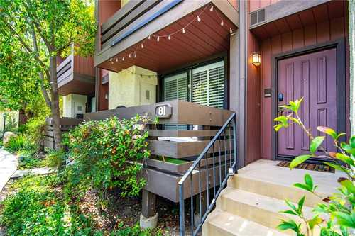 $675,000 - 3Br/3Ba -  for Sale in Woodland Hills
