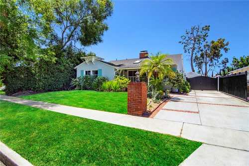 $1,149,000 - 3Br/3Ba -  for Sale in North Hollywood