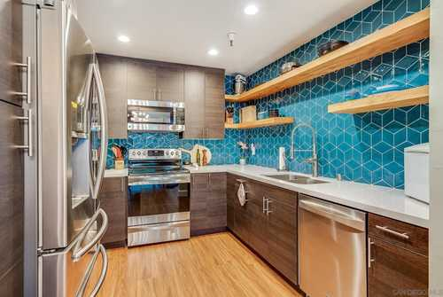 $600,000 - 3Br/2Ba -  for Sale in Mission Valley, San Diego