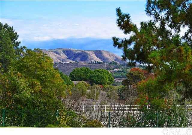 $19,995,000 - 3Br/2Ba -  for Sale in Rancho Santa Fe, Rancho Santa Fe