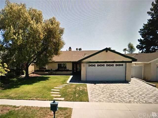 $525,000 - 3Br/2Ba -  for Sale in 856, Agoura Hills