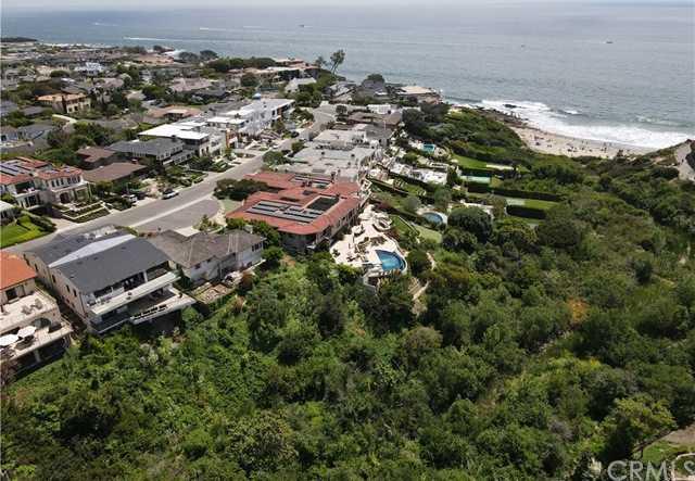 $3,995,000 - 3Br/2Ba -  for Sale in Shore Cliffs (shor), Corona Del Mar