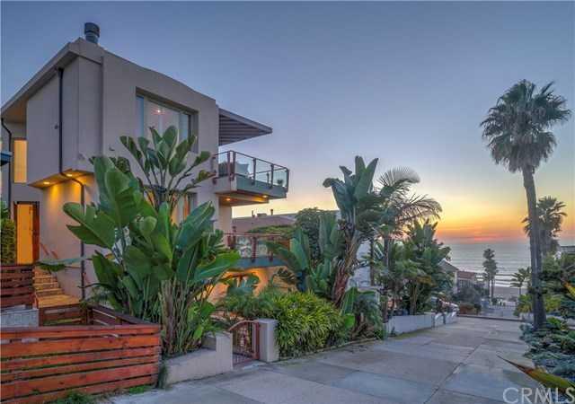 224 29th Street Manhattan Beach, CA 90266