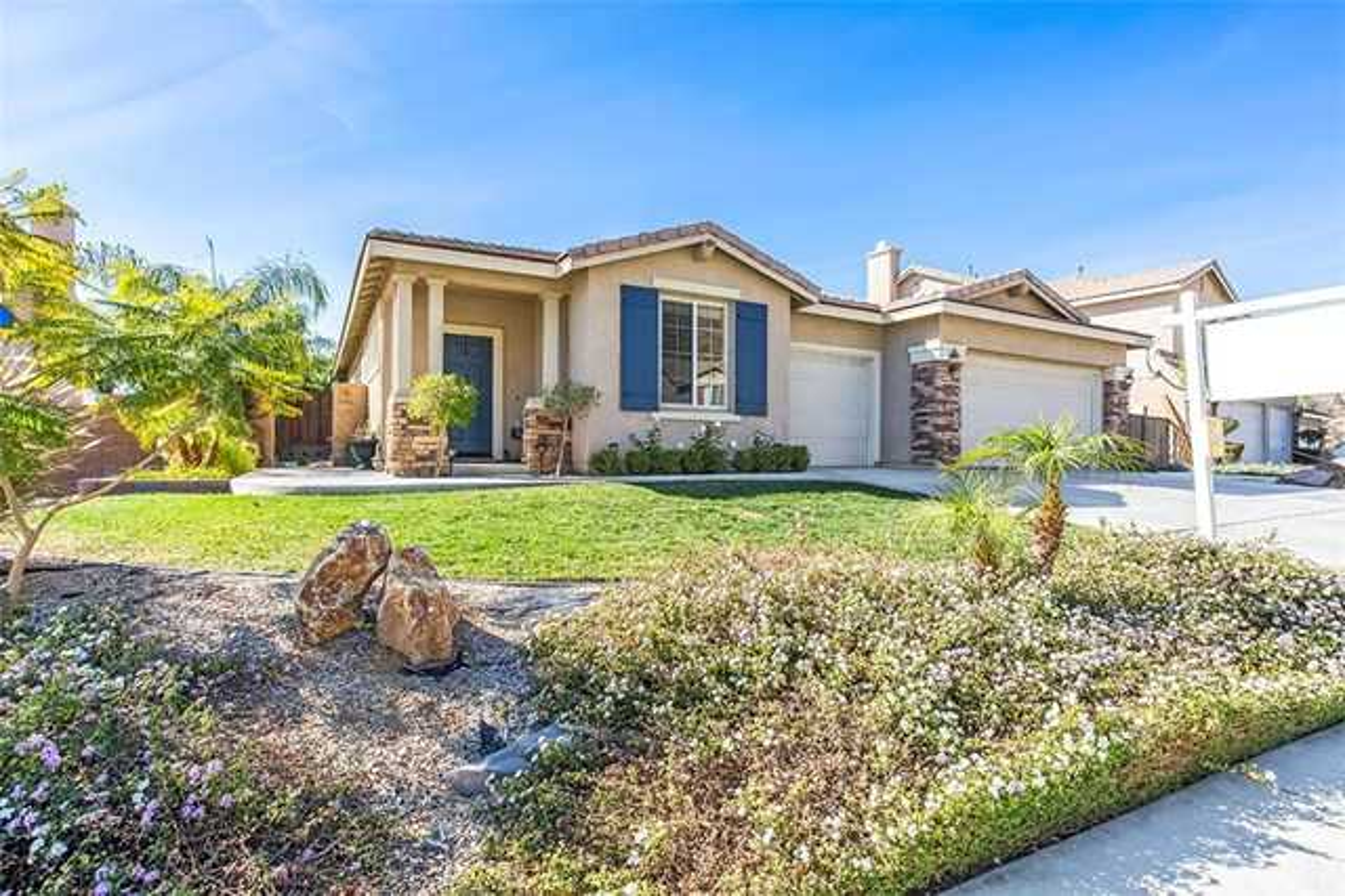 29115 Stone Ridge Street Menifee, CA 92584