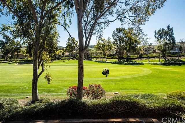 32 Regato Rancho Santa Margarita, CA 92688