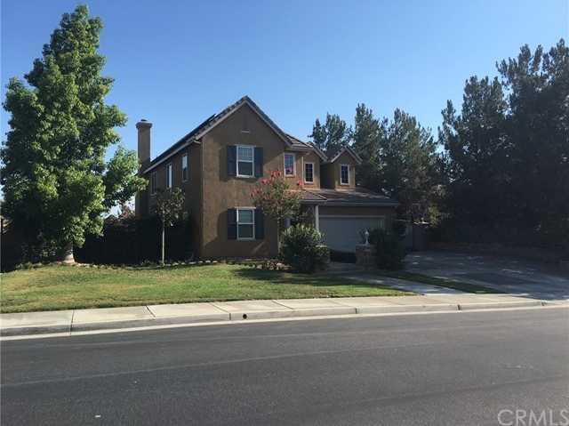 17188 First Light Ln Riverside, CA 92503