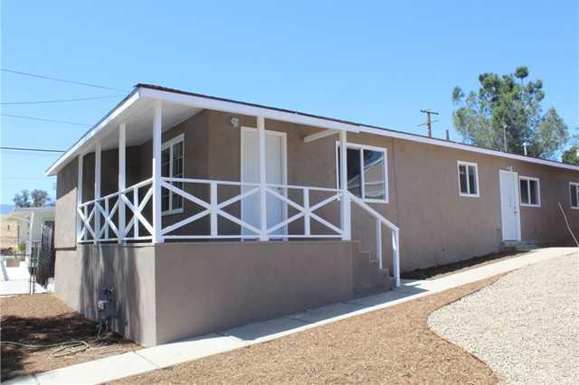 309 N Lowell Street Lake Elsinore, CA 92530