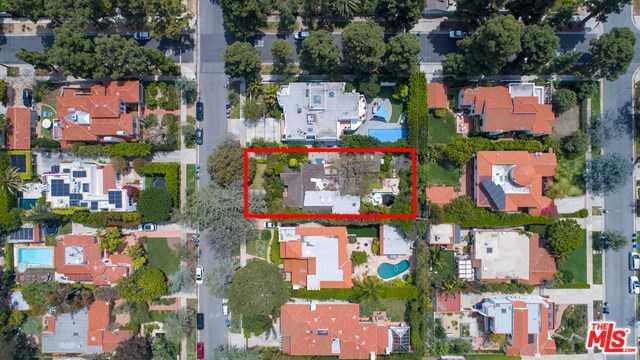 $4,649,000 - 0Br/0Ba -  for Sale in Santa Monica