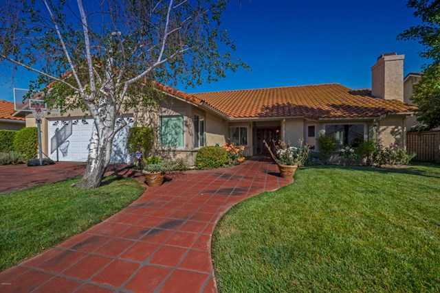 Homes for sale in agoura hills los angeles county ca real estate 6310 germania court agoura hills ca 91301 solutioingenieria Image collections